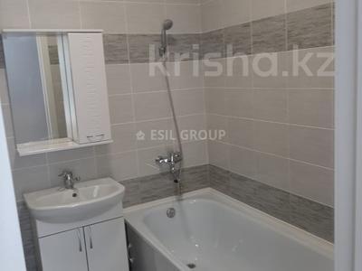 2-комнатная квартира, 50 м², 4/9 этаж, Улы дала за 17.5 млн 〒 в Нур-Султане (Астана), Есиль р-н — фото 3