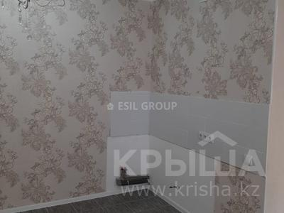2-комнатная квартира, 50 м², 4/9 этаж, Улы дала за 17.5 млн 〒 в Нур-Султане (Астана), Есиль р-н — фото 4