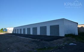 Здание, Ермекова площадью 35 м² за 20 000 ₸ в Караганде