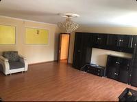 5-комнатная квартира, 120 м², 2/9 этаж
