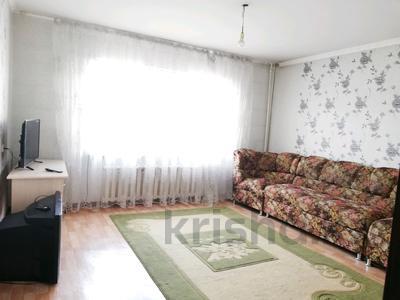 2-комнатная квартира, 70 м², 2/5 эт. посуточно, Мкр Каратал 18/1 за 7 000 ₸ в Талдыкоргане — фото 10