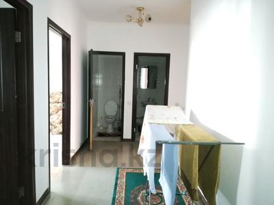 2-комнатная квартира, 70 м², 2/5 эт. посуточно, Мкр Каратал 18/1 за 7 000 ₸ в Талдыкоргане — фото 12