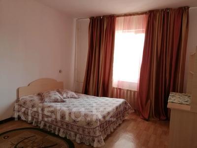 2-комнатная квартира, 70 м², 2/5 эт. посуточно, Мкр Каратал 18/1 за 7 000 ₸ в Талдыкоргане — фото 9