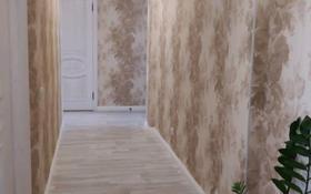 3-комнатная квартира, 75 м², 8/9 этаж, Букар жырау 36 А за 33 млн 〒 в Нур-Султане (Астана), Есиль р-н