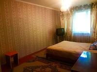 1-комнатная квартира, 34 м² посуточно