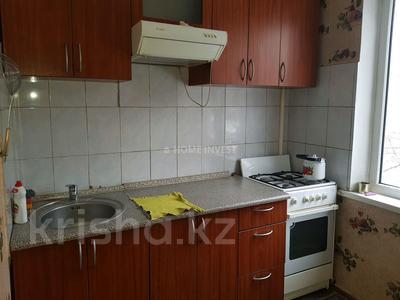 2-комнатная квартира, 42 м², 4/5 этаж, мкр Айнабулак-3 за 16.5 млн 〒 в Алматы, Жетысуский р-н