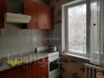 2-комнатная квартира, 42 м², 4/5 этаж, мкр Айнабулак-3 за 16.5 млн 〒 в Алматы, Жетысуский р-н — фото 2