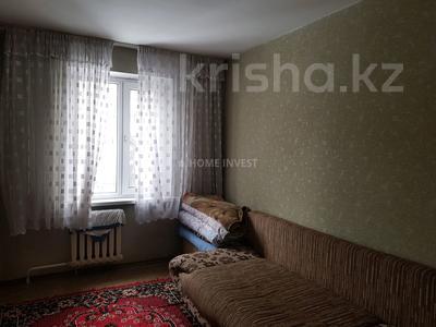 2-комнатная квартира, 42 м², 4/5 этаж, мкр Айнабулак-3 за 16.5 млн 〒 в Алматы, Жетысуский р-н — фото 3