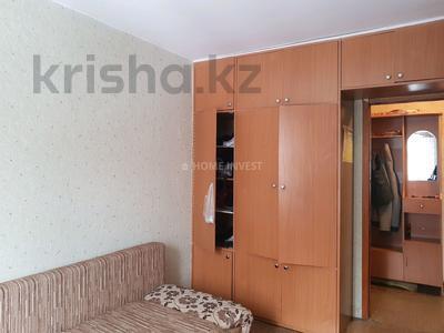 2-комнатная квартира, 42 м², 4/5 этаж, мкр Айнабулак-3 за 16.5 млн 〒 в Алматы, Жетысуский р-н — фото 4