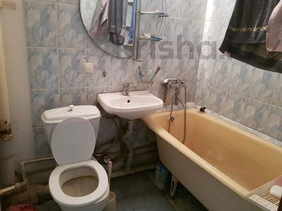 2-комнатная квартира, 42 м², 4/5 этаж, мкр Айнабулак-3 за 16.5 млн 〒 в Алматы, Жетысуский р-н — фото 7