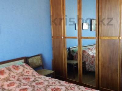 3-комнатная квартира, 71 м², 7/10 этаж, Западый 2 — Строительная за 14.2 млн 〒 в Костанае