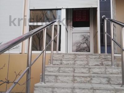 Помещение площадью 70 м², 8-й мкр 22 за 200 000 〒 в Актау, 8-й мкр