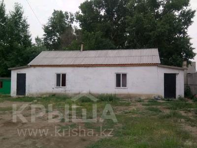 9-комнатный дом, 574 м², 75 сот., улица Ломова 164 за 50 млн 〒 в Павлодаре