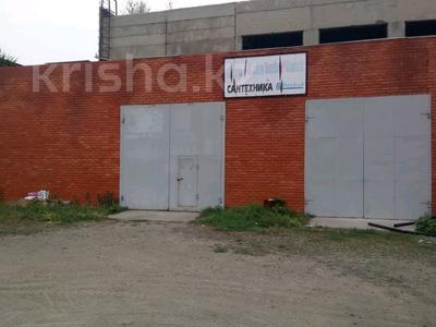 9-комнатный дом, 574 м², 75 сот., улица Ломова 164 за 50 млн 〒 в Павлодаре — фото 4