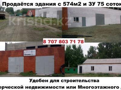 9-комнатный дом, 574 м², 75 сот., улица Ломова 164 за 50 млн 〒 в Павлодаре — фото 5