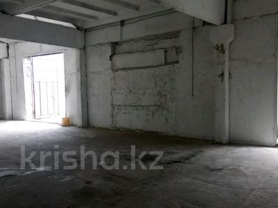 9-комнатный дом, 574 м², 75 сот., улица Ломова 164 за 50 млн 〒 в Павлодаре — фото 6