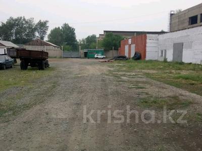 9-комнатный дом, 574 м², 75 сот., улица Ломова 164 за 50 млн 〒 в Павлодаре — фото 7