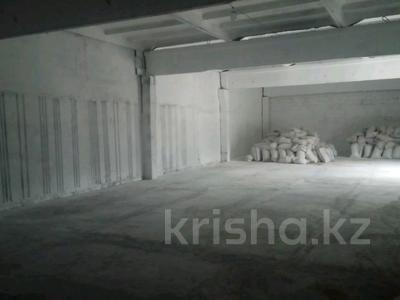 9-комнатный дом, 574 м², 75 сот., улица Ломова 164 за 50 млн 〒 в Павлодаре — фото 8