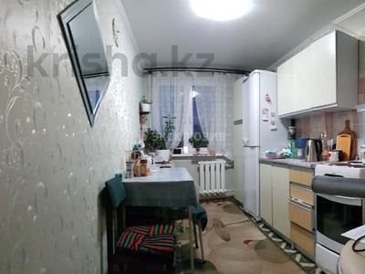 3-комнатная квартира, 66 м², 6/9 этаж, Протозанова 1 за 13.5 млн 〒 в Усть-Каменогорске