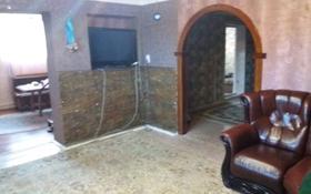 6-комнатный дом, 270 м², 6 сот., Крупская за 18 млн 〒 в Семее