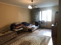 1-комнатная квартира, 52 м², 10/16 этаж
