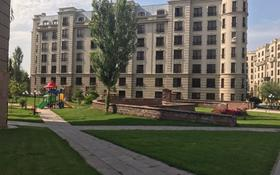 Срочно возьму в аренду 1-2-3-4-5…, Абая в Алматы, Ауэзовский р-н