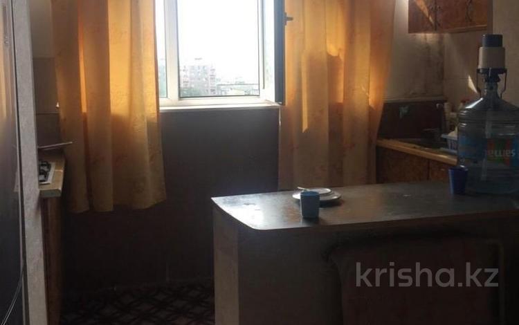 2-комнатная квартира, 56 м², 9/9 этаж, мкр Аксай-2А, Бауыржана Момышулы — Маргулана за ~ 16.4 млн 〒 в Алматы, Ауэзовский р-н