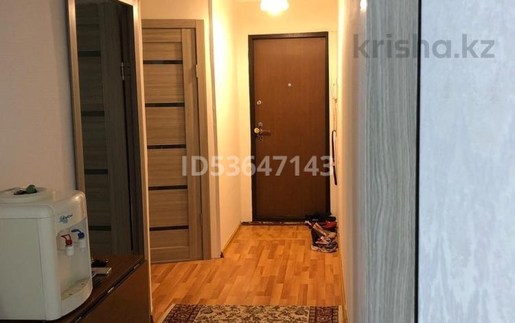 3-комнатная квартира, 60 м², 1/5 этаж, мкр Айнабулак-3 за 25 млн 〒 в Алматы, Жетысуский р-н
