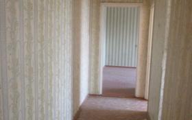 3-комнатная квартира, 60.3 м², 5/5 эт., 3 укрепленный квартал 2 за ~ 5.3 млн ₸ в
