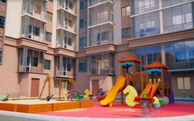 1-комнатная квартира, 38.61 м², 2/5 этаж, Ул.189 — Ш.Косшыгулулы и Ш.Бейсековой за ~ 8.9 млн 〒 в Нур-Султане (Астана), Есиль р-н