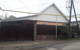 5-комнатный дом, 100 м², 7 сот., Казахская 54 за 19.9 млн ₸ в Талгаре