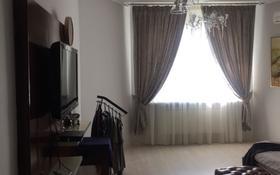 5-комнатная квартира, 440 м², 8/9 эт., мкр Самал-3, Хаджи Мукана за 199 млн ₸ в Алматы, Медеуский р-н