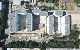 4-комнатная квартира, 114.7 м², 1/13 этаж, Макатаева 127 — Муратбаева за ~ 39 млн 〒 в Алматы
