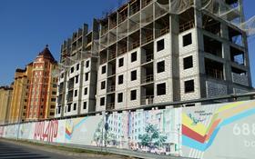 3-комнатная квартира, 93 м², 8/9 этаж, А 34 34 за ~ 36.4 млн 〒 в Нур-Султане (Астана), Алматинский р-н