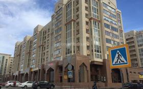 3-комнатная квартира, 75 м², 9/10 эт., Нажимеденова за 24 млн ₸ в Астане, Алматинский р-н