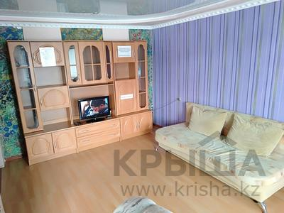 2-комнатная квартира, 50 м², 3 эт. посуточно, Ауэзова 42 за 6 000 ₸ в Экибастузе — фото 2