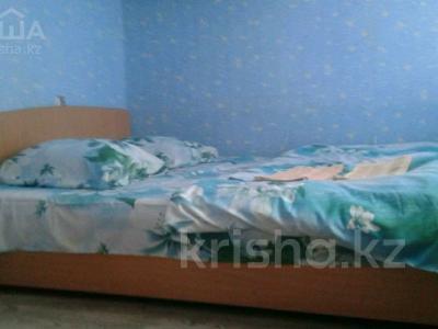 2-комнатная квартира, 50 м², 3 эт. посуточно, Ауэзова 42 за 6 000 ₸ в Экибастузе — фото 3