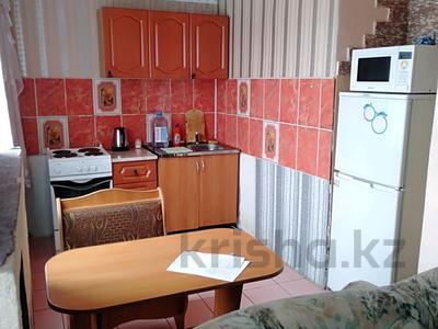 2-комнатная квартира, 50 м², 3 эт. посуточно, Ауэзова 42 за 6 000 ₸ в Экибастузе — фото 4