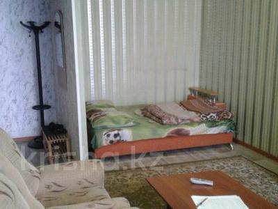 2-комнатная квартира, 50 м², 3 эт. посуточно, Ауэзова 42 за 6 000 ₸ в Экибастузе — фото 7