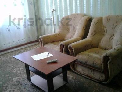 2-комнатная квартира, 50 м², 3 эт. посуточно, Ауэзова 42 за 6 000 ₸ в Экибастузе — фото 8