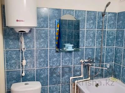 2-комнатная квартира, 50 м², 3 эт. посуточно, Ауэзова 42 за 6 000 ₸ в Экибастузе — фото 10