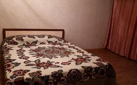 1-комнатная квартира, 30 м², 3/5 этаж посуточно, М.Жусупа 75 — Жусупа за 4 000 〒 в Экибастузе
