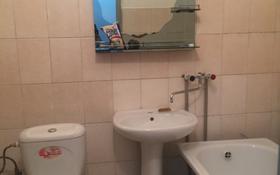 1-комнатная квартира, 36 м², 1/5 этаж, Жулдыз за 12 млн 〒 в Алматы