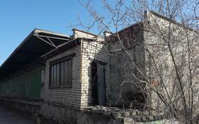 Склад бытовой 0.3689 га, Северный промрайон 1166 за ~ 14.7 млн ₸ в Павлодаре