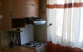 2-комнатная квартира, 44 м², 3/5 этаж, мкр Новый Город, Мустафина 5 за 10.8 млн 〒 в Караганде, Казыбек би р-н