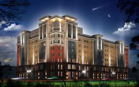 2-комнатная квартира, 92.1 м², 3/5 эт., Улы дала 25/2 за ~ 37.3 млн ₸ в Астане, Есильский р-н