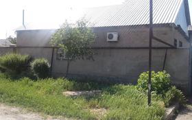 4-комнатный дом, 100 м², 6 сот., Прибалхашская 21 за 6.5 млн ₸ в