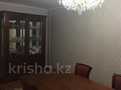 2-комнатная квартира, 54 м², 3/9 этаж, Шевченко — Муканова за 23 млн 〒 в Алматы, Алмалинский р-н
