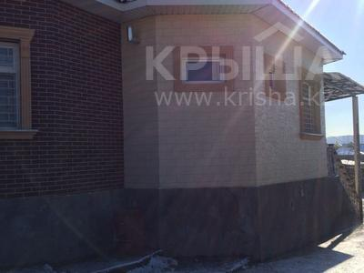 6-комнатный дом, 205 м², 8 сот., Саяхат 44 — Байтерековой за 40 млн ₸ в Шымкенте, Каратауский р-н — фото 2