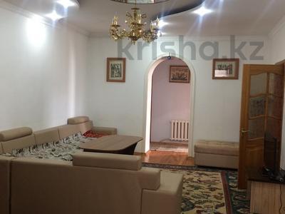 6-комнатный дом, 205 м², 8 сот., Саяхат 44 — Байтерековой за 40 млн ₸ в Шымкенте, Каратауский р-н — фото 3